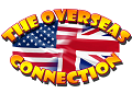 The Overseas Connection Podcast #238